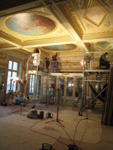 restauration-dorure-decor-peint-12