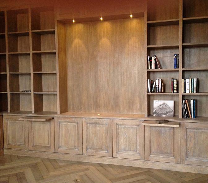 faux bois c rus artdecor peinture d corative dorure. Black Bedroom Furniture Sets. Home Design Ideas