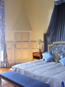 Château Fronsac - Chambre du MarquisPic031_opt