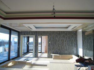 Appartement privé - Bucarest